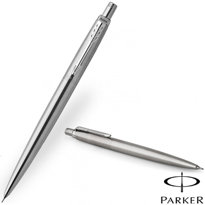 Parker Jotter Mechanical Pencil