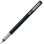 Parker Vector Fountain Pens