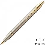 Parker IM Ballpoint Pen