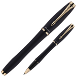 Parker Urban Roller Ball Pen