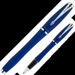 Parker Urban Roller Ball Pen