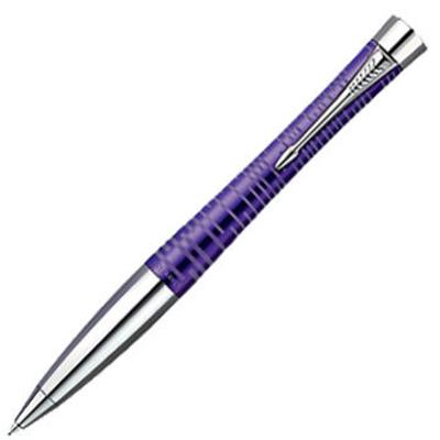 Parker Urban Ballpoint Pens.