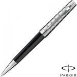 Parker Premier Ballpoint Pens
