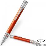 Parker Duofold Ballpoint Pen