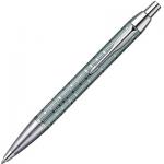 Parker IM Ballpoint Pens