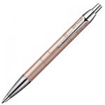 Parker IM Ballpoint Pens.