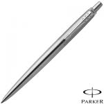 Parker Jotter Stainless Steel Ballpoint Pen