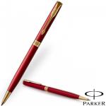 Parker Sonnet Ballpoint Pens