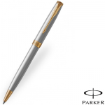 Parker Sonnet Ball Point Pen.