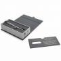Parker Sonnet Ballpoint Pen Gift box