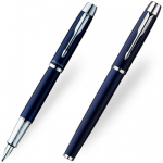 Parker IM Fountain Pens