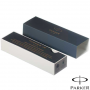 Parker IM Fountain Pen Gift Box