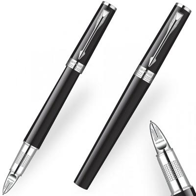 Parker Ingenuity Pen
