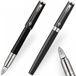 Parker Ingenuity Pens