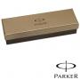 Parker Pens UK