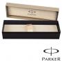 Parker Pens UK Gift Box