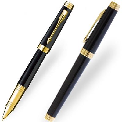 Parker Premier Roller Ball Pens