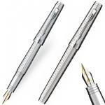 Parker Premier Fountain Pens