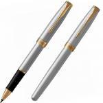 Parker Sonnet Rollerball Pens