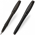 Parker Urban Fountain Pens