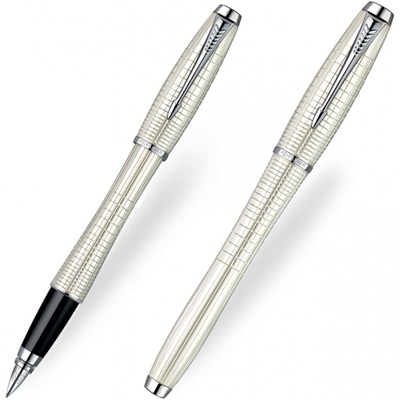 Parker Urban Fountain Pens.