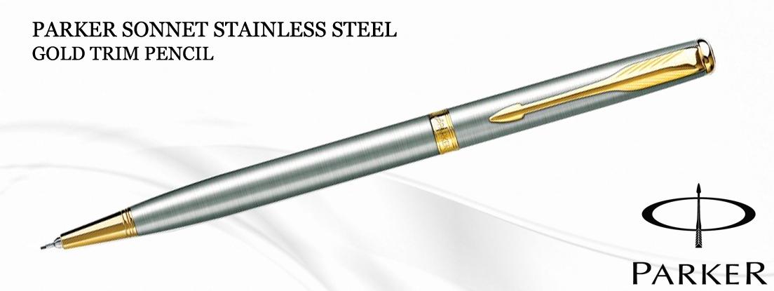 Parker Sonnet Pencil