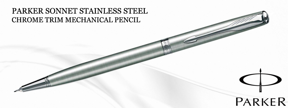 Parker Sonnet Mechanical Pencil