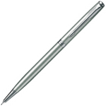 Parker Mechanical Pencil