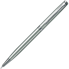 Parker Sonnet CT Stainless Steel Mechanical Pencil
