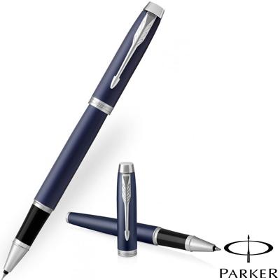 Parker IM Roller Ball Pen