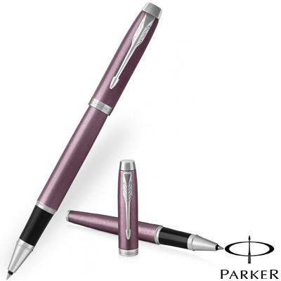 Parker IM Rollerball Pen
