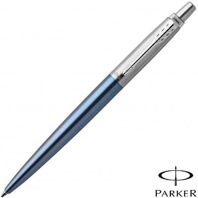 Parker Jotter Ball Point Pen