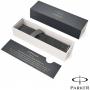 Parker Urban Ballpoint Pen Gift Boxed Pen