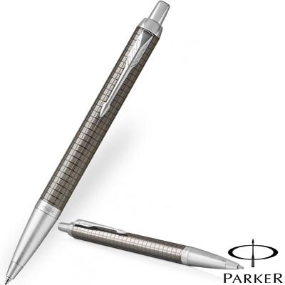 Parker IM Premium Ballpoint Pen