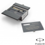 Parker Duofold Roller Ball Pen Box