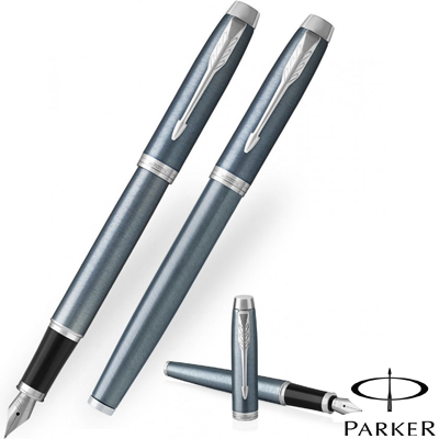 Parker IM Fountain Pen