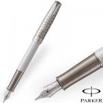 Parker Sonnet Fountain Pen