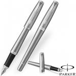 Parker Urban Fountain Pen